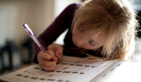Er problemet vores studerende eller uddannelsessystem?