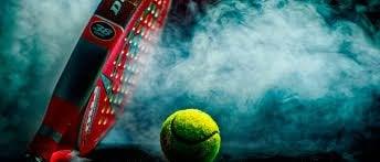 Tennisspillere er topatleter, som arbejder meget med mental træning for at forbedre sportspræstationen