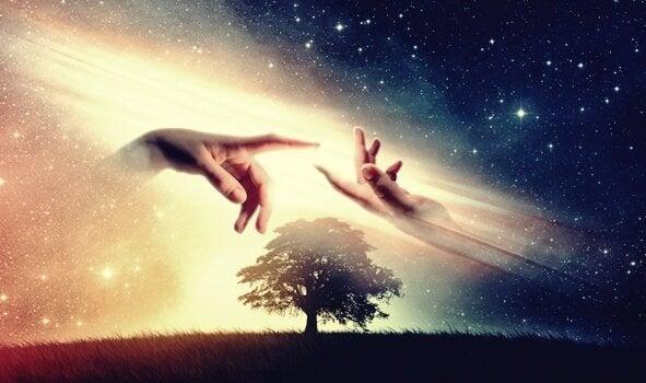9 citater til at genvinde positiv energi