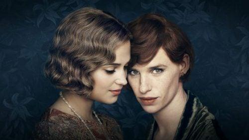 Transseksualitet i film: Fra Glen or Glenda til Den danske pige