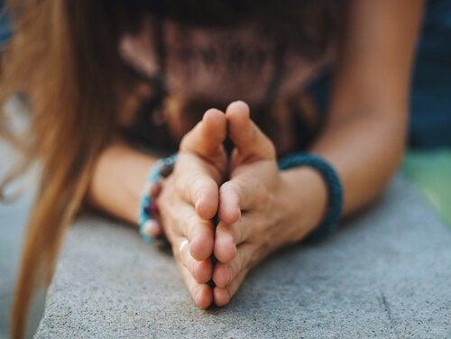 6 citater til at oplyse enhver almindelig dag med taknemmelighed