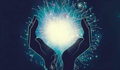 3 nøgler til NLP (Neurolingvistisk programmering) der vil ændre dit liv