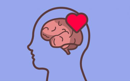 Følelsesmæssig uvidenhed - når din hjerne intet hjerte har