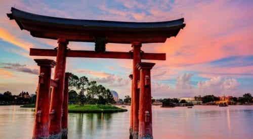 Ikigai: japansk hemmelighed bag et lykkeligt liv