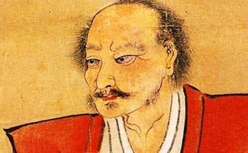 10 regler for livet ifølge en japansk buddhistisk lærer