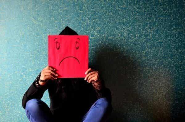 Nogle vaner ruinerer dit sind og gør dig fattig
