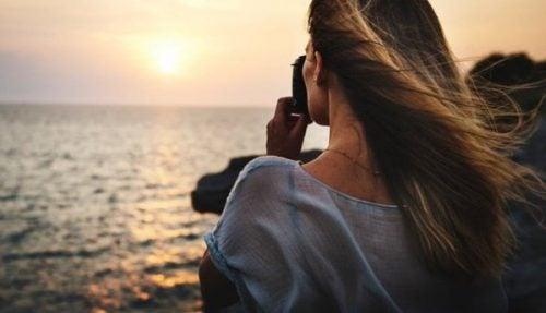 7 ting mennesker gør for at komme over depression