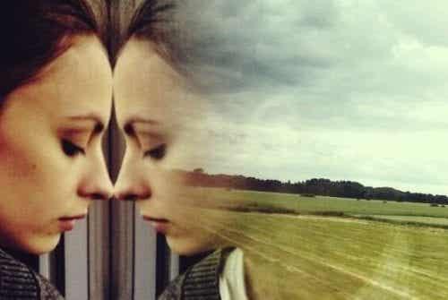 3 hurtige, originale øvelser til at holde op med at bekymre dig