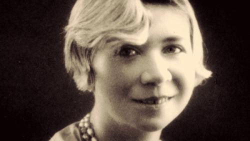 5 berømte og interessante citater af Alfonsina Storni