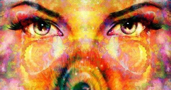 Åbn øjne og sind