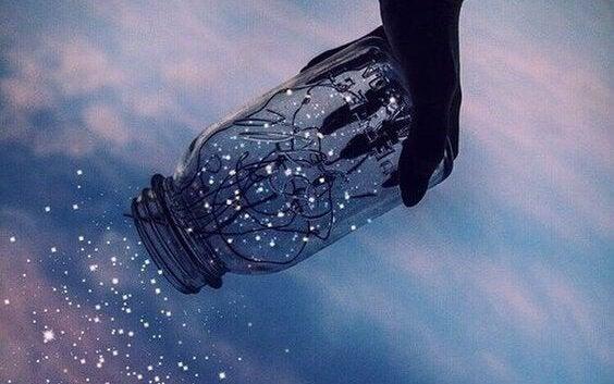 Nankuruaisa i glas