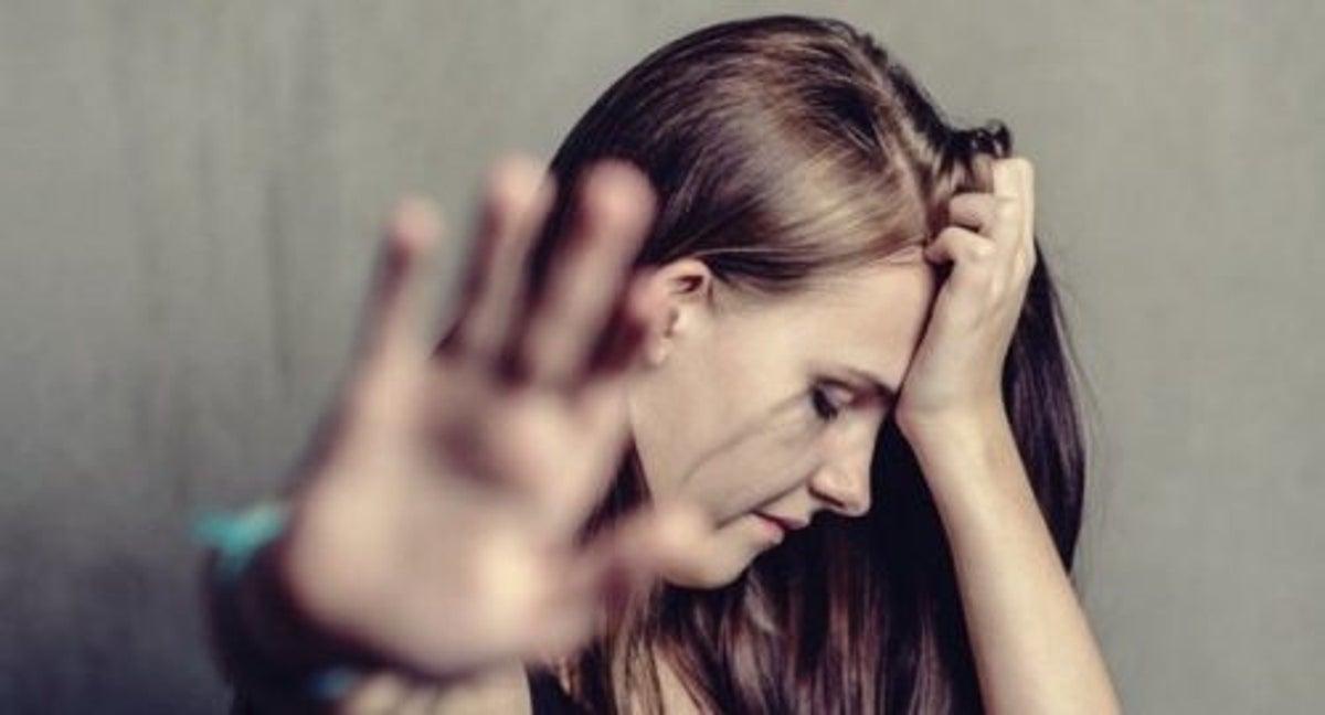 Dating psykisk misbrug