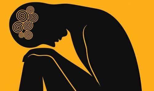 5 interessante myter om angst, du bør kende til
