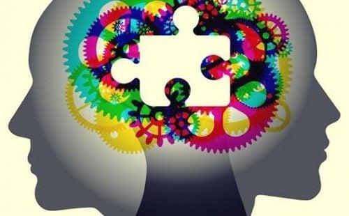 5 personlighedstests: Sammenligninger og modsætninger