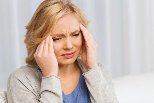 Plejersyndrom og dets indirekte skader på os