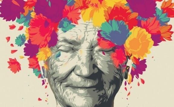 musik og Alzheimers