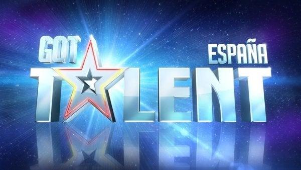 spanien got talent