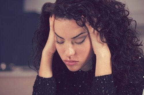 Hvorfor er jeg så træt? Årsager og løsninger til god søvn
