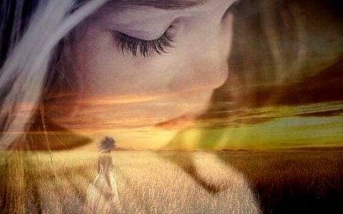 Tilgivelse: Sådan kan du tilgive og komme videre