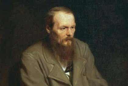 De 5 bedste citater af Fjodor Dostojevskij