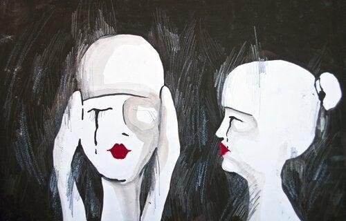 se andres følelser