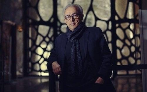 5 citater af Antonio Damasio om at forstå følelser