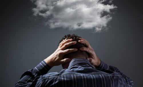 6 måder at standse forstyrrende tanker på