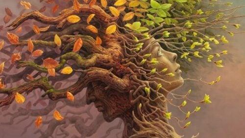 Kognitiv reserve: Et stort skridt i hjernens udvikling
