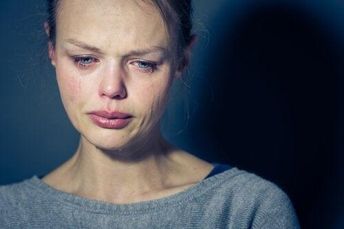 At leve med borderline personlighedsforstyrrelse