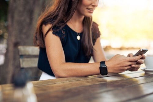 Har nye kommunikationsformer indflydelse på kvaliteten af vores forhold?