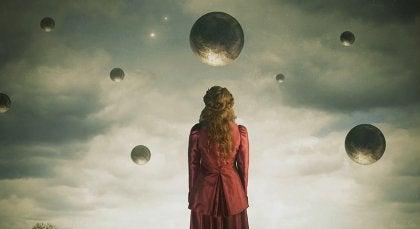 7 kendetegn ved følelsesmæssig modenhed