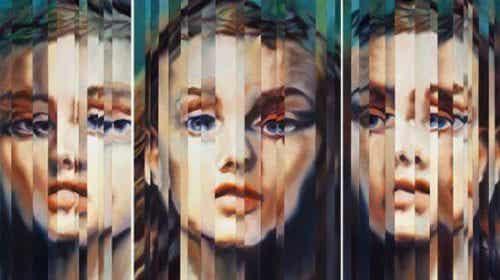 Dissociation: En fascinerende sindstilstand