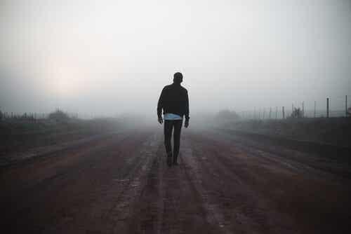 Jagten på mening som motivation ifølge Viktor Frankl