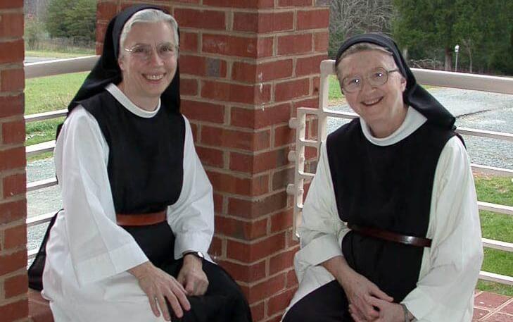 687 nonner indgik i eksperimentet om kognitiv reserve