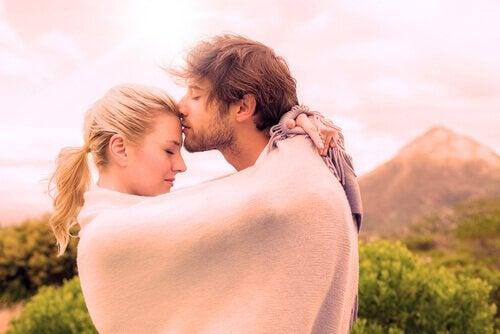 Demiseksualitet: Når følelser skaber begær
