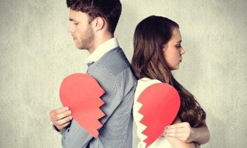 3 myter om utroskab, du bør kende til og forstå