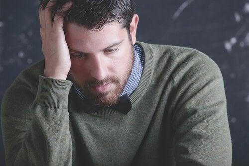Stressede lærere: Hjælp med at forbedre skolesystemet