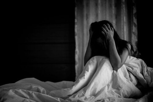 Panikanfald om natten: Lær alt om dem