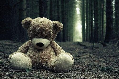 Børneselvmord – Sagen om Samantha Kuberski