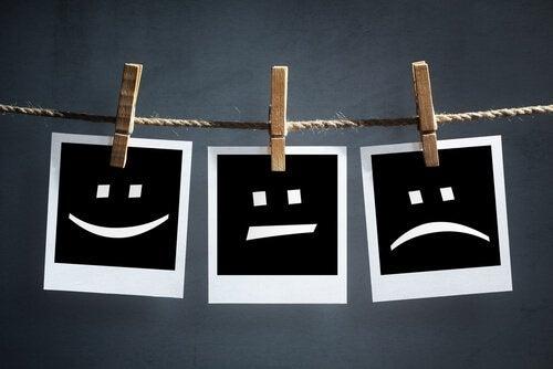 Hvad er følelser, ifølge videnskaben?