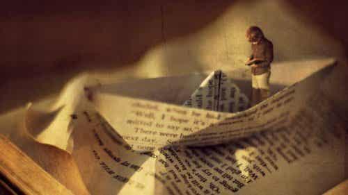 Kære mig: Mit brev til mit fremtidige jeg
