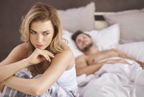 Homoseksuel vr porno