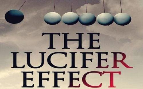 Lucifer-effekten