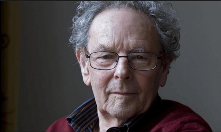 Psykologen, Nico Frijda, udviklede love om følelser