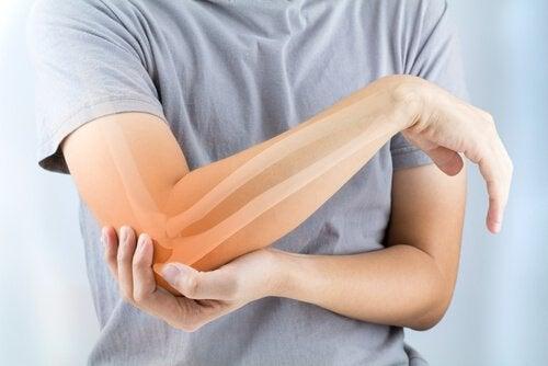 Leddegigt: Symptomer, årsager og behandling