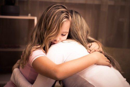 Mom-shaming: Er en rigtig mor en dårlig mor?