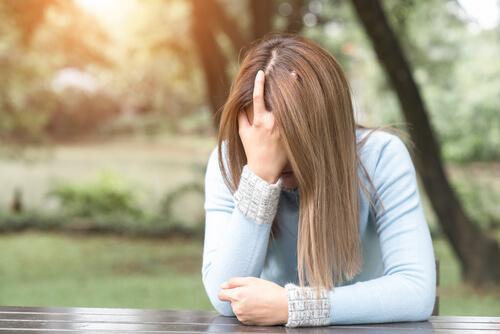 Hvilke undskyldninger bruger du for at undgå en psykolog?