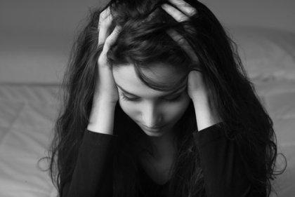 Mor er offer for mom-shaming