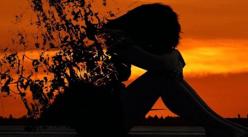 Kronisk tristhed og dystymi: Er der en kur?