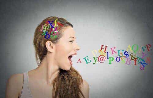 Emotionel-læsning: Identificer, forstå, udtryk